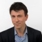 Daniel Kraft, MD -- Faculty Chair for Medicine & Neuroscience
